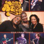 Better Believe soul band